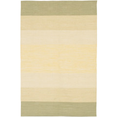 Chandra India IND-4 Taupe/Beige