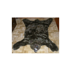 Ga Rugs Sales - Kids Brown-Bear