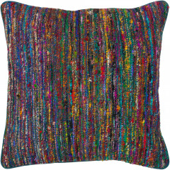 Chandra Pillows CUS-28016 Multi