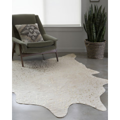 Loloi Rugs BRYCE BRYCBZ-08IVCH
