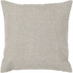 Chandra Pillows CUS-28008 Grey