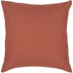 Chandra Pillows CUS-28039 Rust