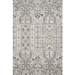 Loloi Rugs COLE COLECOL-01IVML