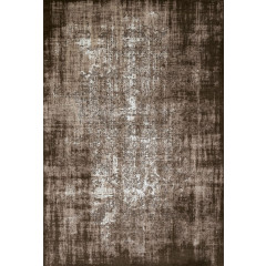United Weavers Of America - Weathered Treasures Luminance Multi
