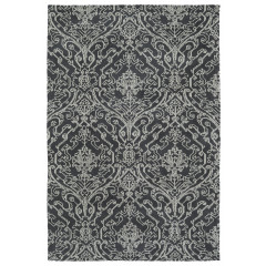 Kaleen Rugs Brushstrokes Collection BRS04-86 Multi