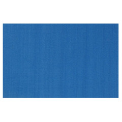 Fun Rugs - Fun Time Ft-501 Blue
