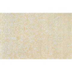 The Rug Market MORRIS 44393D Yellows Golds