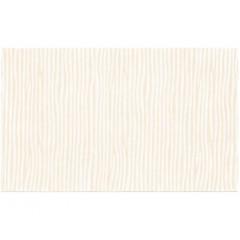 The Rug Market Wavy 72330D Off White