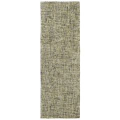 Kaleen Rugs Lucero Collection LCO01-05 Gold