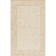 Surya - Mystique M5324 Neutral