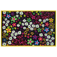Fun Rugs - Fun Time Ft-523 Multi-Color