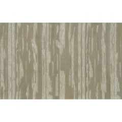 The Rug Market RUSTIC 44377D Browns