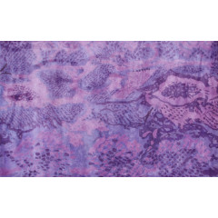 The Rug Market UMA 44524S Purples