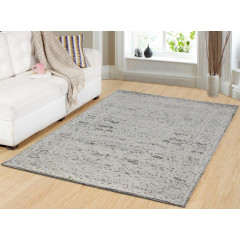 Dynamic Rugs DARCY DC1124180 Ivory/Taupe