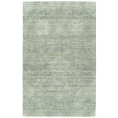 Kaleen Rugs Palladian Collection PDN01-77 Silver