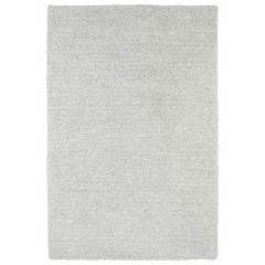 Kaleen Rugs Cotton Bloom Collection CTB01-77 Silver
