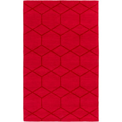 Surya - Mystique M5433 Red