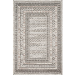 Loloi Rugs COLE COLECOL-03GYML