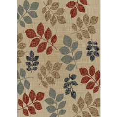 Mayberry Timeless Leaves of Color(TL3672) Multi