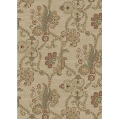 Mayberry Heritage Casual Elegance(HR9212) Ivory