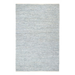 Anji Mountain - Mixtura Ridgeview Ranch Amb0805 Blue