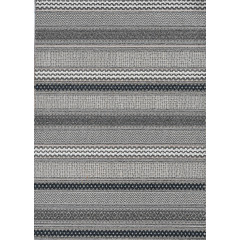 KAS Rugs Terrace TER6754 Taupe