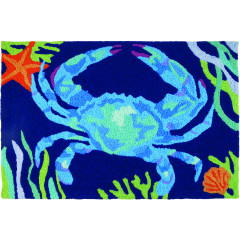 Home Comfort Rugs Jellybean JB-AT020