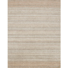 Loloi Rugs HAVEN HAVEVH-01SIBH