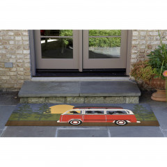Transocean Rugs Frontporch FTP147424