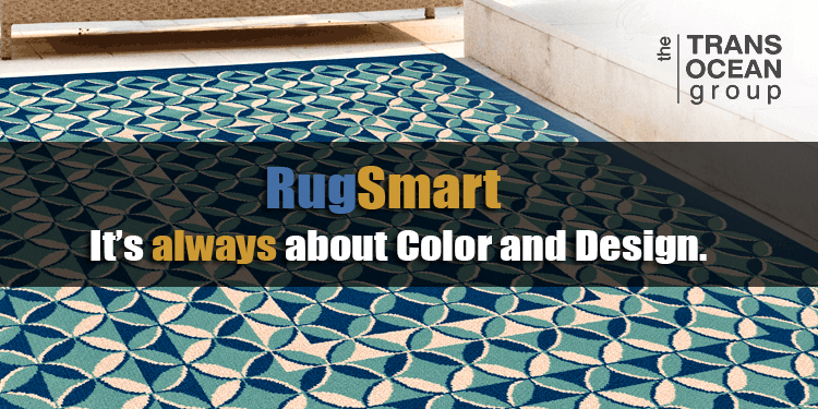 Rugsmart Shop Rugs Of Different Colors Shapes Amp Designs